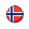 Norwegian Website
