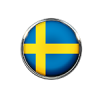 Swedish Website
